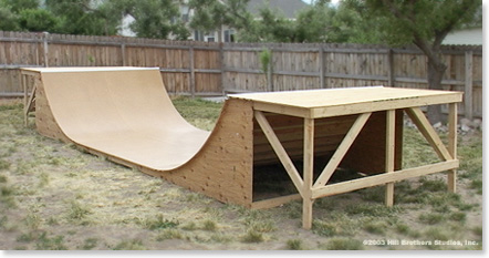 halfpipe_mini