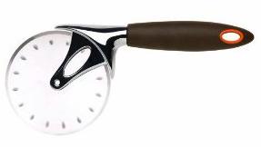 Batali pizza slicer