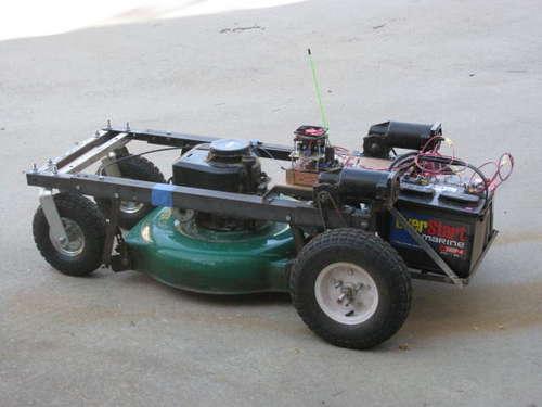lawnbot4000