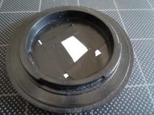 Pinhole Project - 10