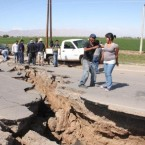 Mexicali Earthquake 03