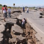 Mexicali Earthquake 04