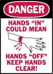 Danger-Hands-In-Could-Mean-Hands-Off