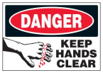 Danger-Keep-Hands-Clear