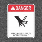 Danger-Keep-Hands-Clear-Of-The-Inspection-Hole