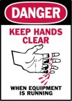 Danger-Keep-Hands-Clear-When-Equipment-Is-Running