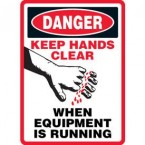 Danger-keep-hands-clear-when-equipment-is-running-fingers