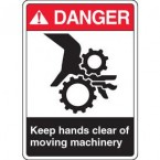 danger-keep-hands-clear-of-moving-machinery