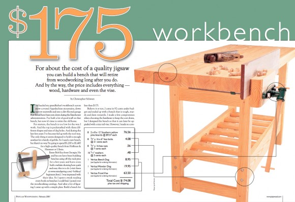 ... plans plans work bench plans wooden work bench plans shop workbench