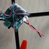 microdrone-repair2