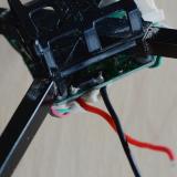 microdrone-repair3