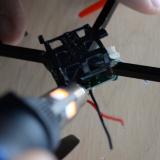 microdrone-repair4